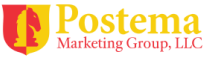 Postema Marketing Group